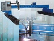 Máy cắt CNC Đài Loan