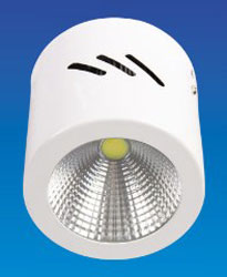 Đèn Downlight