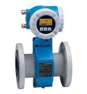 Đồng hồ đo nước thải