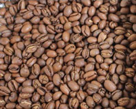 Cà phê Culi