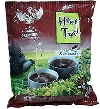 Hồng trà