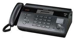 Máy Fax Panasonic KX-FT987