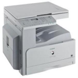 Máy Photocopy Canon IR 2420L