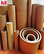 ống lõi giấy