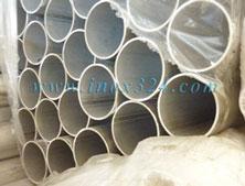 Inox cuộn công nghiệp 304