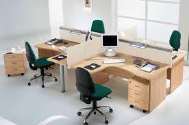 Đồ nội thất văn phòng