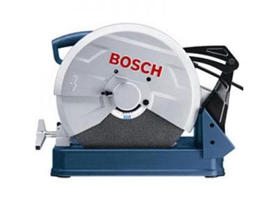 Máy cắt sắt GCO2 - Bosch