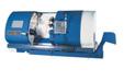 Máy tiện tự động CNC