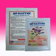 MP - SAZYME