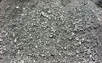 Than đá cám Coal