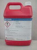 Hóa chất tẩy rửa Autova