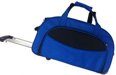 Túi xách kéo cao cấp