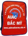 AIAC Bắc Mỹ