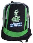 C2 Cool