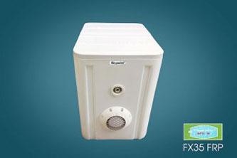 Hệ thống lọc FX35FRP