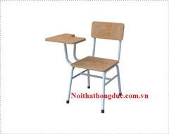 Bàn ghế học ngoại ngữ