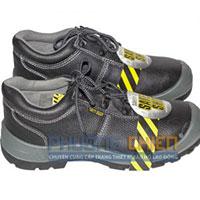 Giày bảo vệ Jogger mũi sắt
