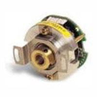 Encoder LS Mecapion Metronix H45