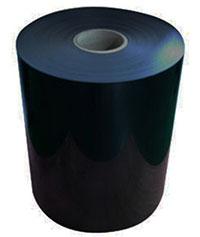 Màng nhựa PP HIPS bề mặt chống tĩnh điện