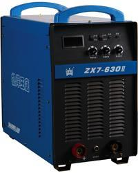 Máy hàn hồ quang DC-ZX7 630