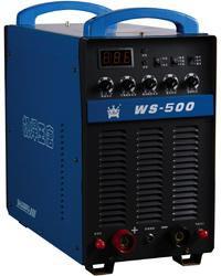 Máy hàn TIG-WS 500