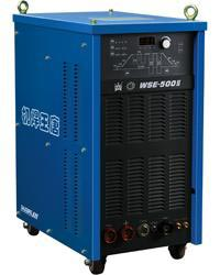 Máy hàn TIG-WSE 500