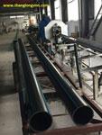 ống nhụa HDPE