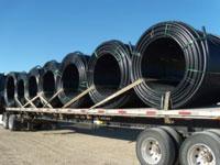 ống nhựa HDPE2
