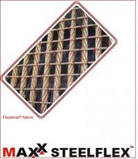 Maxx Steelflex