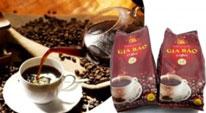 Cà phê Gia Bảo loại 2