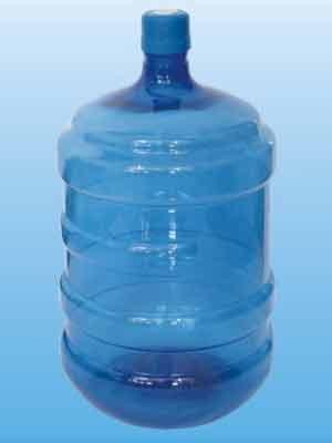 Nước uống tinh khiết - 20 lít