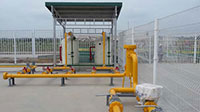Lắp trạm LPG 30 tấn
