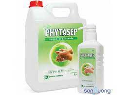 Phytasep