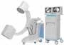 Máy x quang phẫu thuật di động