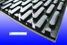 Băng tải PVC EM300/3:0+6.0HN/9.0