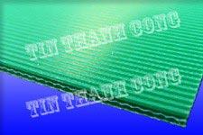 Băng tải PVC LS AEM200/2:0+1.0LS/2.7