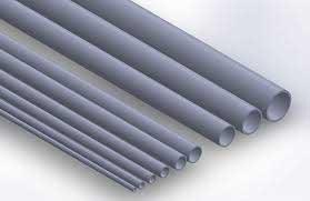 ống PVC tiền phong