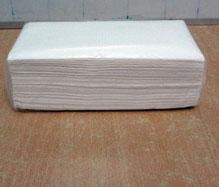 giấy 2 lớp