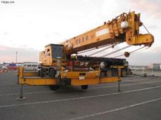 Xe 35 tấn