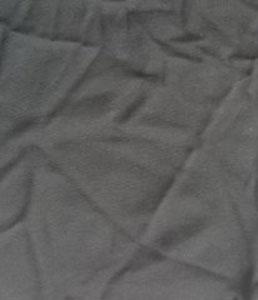 Vải Umi