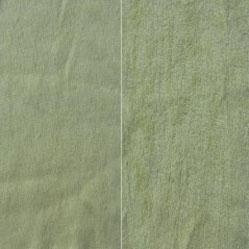 vải lỉ lông