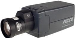 Fixed Analog Cameras