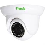Camera Tiandy
