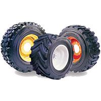 Lốp xe nâng Breinhg