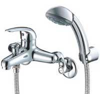 Sen vòi tắm
