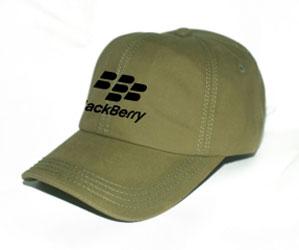 Nón mũ quà tặng quảng cáo