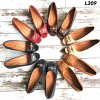 Giày xuất khẩu