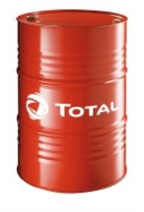 TOTAL COPAL OGL 2