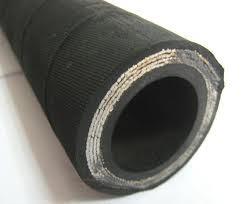 ống cao su