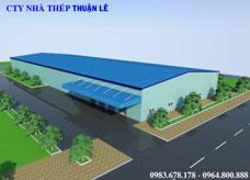 Công ty TNHH Thảo Nguyên